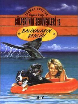 Balinaların Şenliği