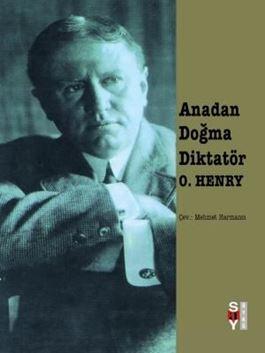 Anadan Doğma Diktatör 1