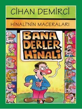 Bana Derler Hinali