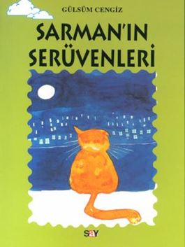 Sarman'ın Serüvenleri
