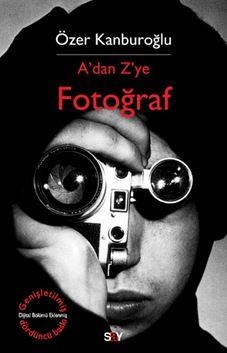 A'dan Z'ye Fotoğraf