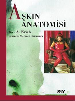 Aşkın Anatomisi