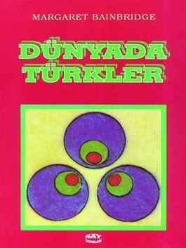 Dünyada Türkler