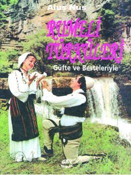 Rumeli Türküleri