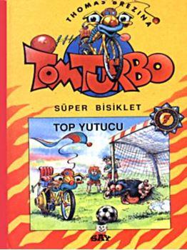 Top Yutucu