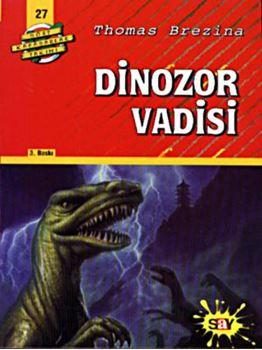 Dinozor Vadisi