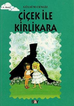 Çiçek ile Kirlikara
