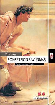 Sokrates'in  Savunması İlköğretim