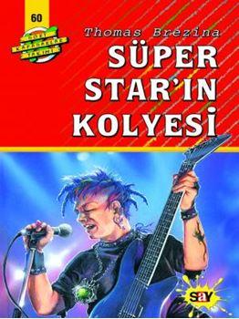 Süper Star'ın Kolyesi