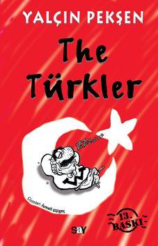 The Türkler