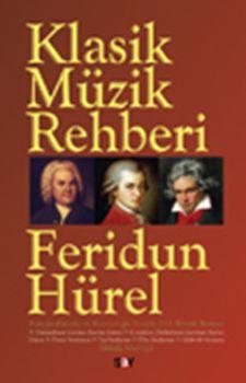 Klasik Müzik Rehberi / Cd'li