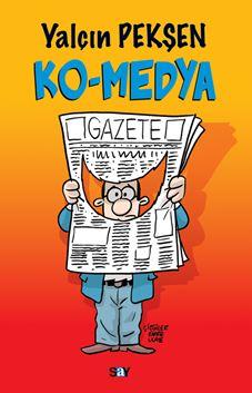 Ko-medya
