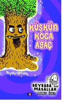 Küskün Koca Ağaç