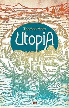 Utopia - Ütopya Dizisi 2
