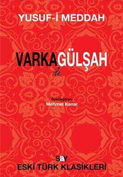 Varka ile Gülşah