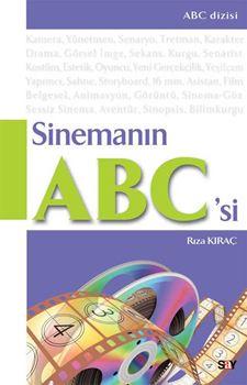 Sinemanın ABC'si