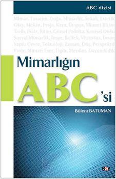 Mimarlığın ABC'si