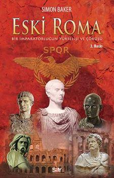 Eski Roma