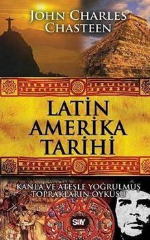 Latin Amerika Tarihi