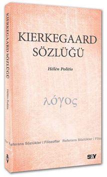 Kierkegaard Sözlüğü