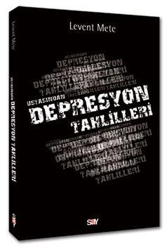 Ustasından Depresyon Tahlilleri