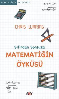 Matematiğin Öyküsü