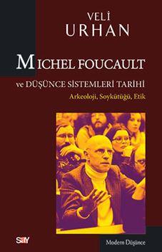 Michel Foucault ve Düşünce Sistemleri Tarihi