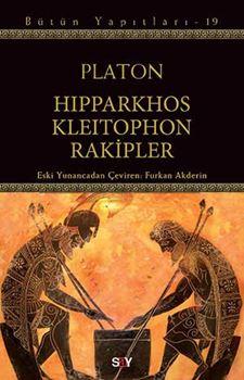Hipparkhos - Kleitophon - Rakipler