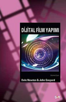 Dijital Film Yapımı