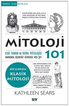 Mitoloji 101
