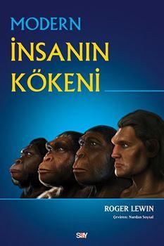 Modern İnsanın Kökeni