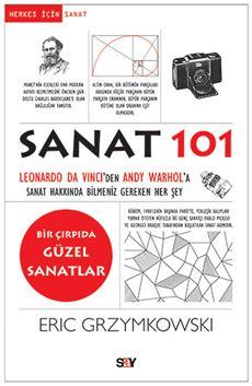 Sanat 101