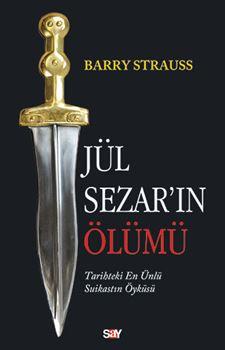 Jül Sezar'ın Ölümü