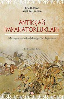 Antikçağ İmparatorlukları