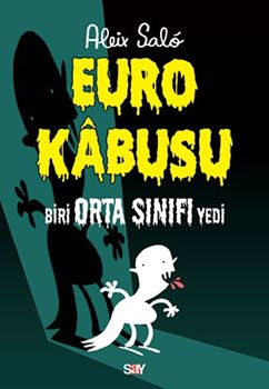 Euro Kabusu