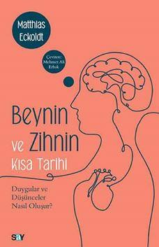 Beynin ve Zihnin Kısa Tarihi