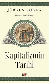 Kapitalizmin Tarihi