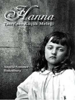 Hanna, Tanrı'nın Küçük Meleği