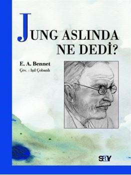 Jung Aslında Ne Dedi?