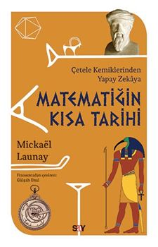 Matematiğin Kısa Tarihi