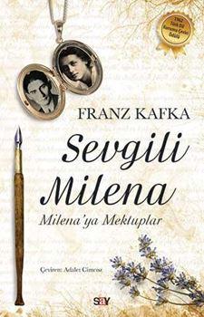 Sevgili Milena resmi