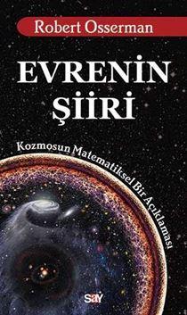 Evrenin Şiiri resmi