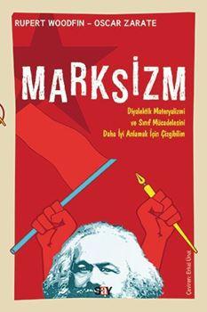 Marksizm (Çizgibilim) resmi