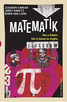 Matematik (Çizgibilim) resmi