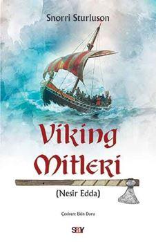 Viking Mitleri resmi