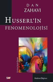 Husserl'in Fenomenolojisi resmi