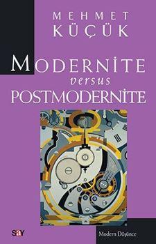 Modernite Versus Postmodernite resmi