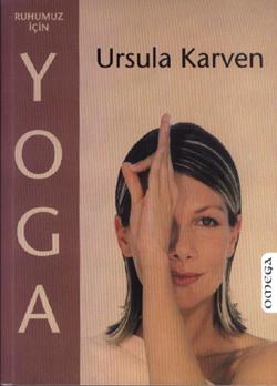 Ruhumuz İçin Yoga