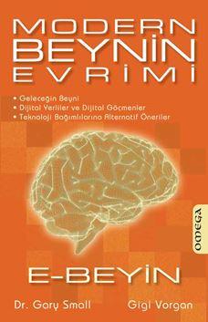 Modern Beynin Evrimi E-Beyin