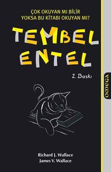Tembel Entel
